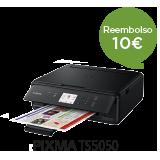 PIXMA TS5050