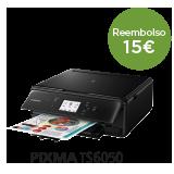PIXMA TS6050
